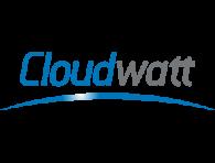 cloudwatt_logo-195x148