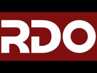 rdologo